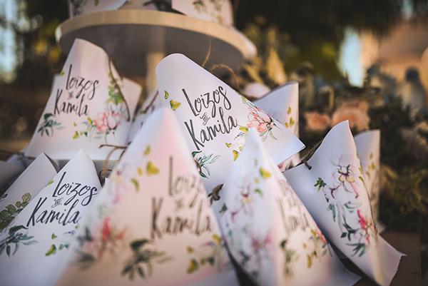 ceremony-decoration-weddings-cyprus