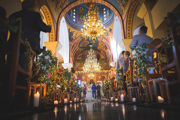 church-married-cyprus