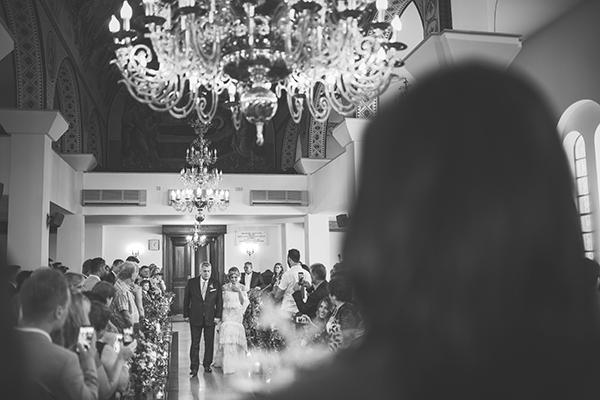 church-wedding-cyprus