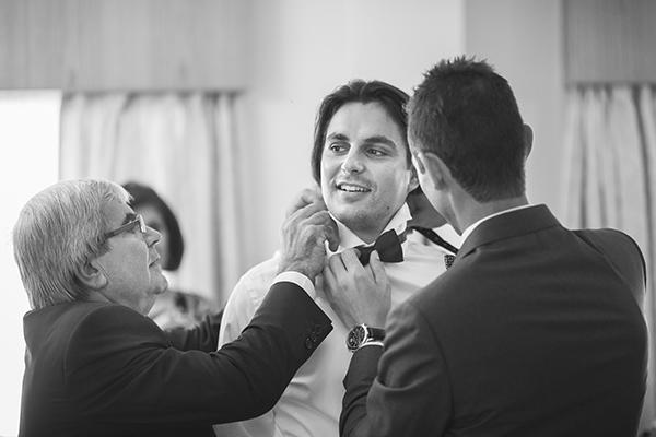 cyprus-wedding-groom-preparations