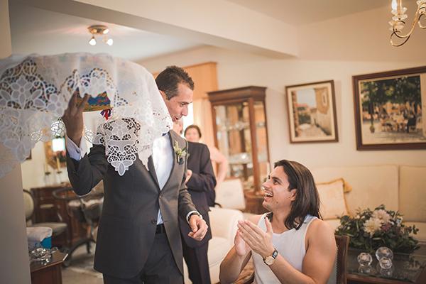 cyprus-weddings-groom