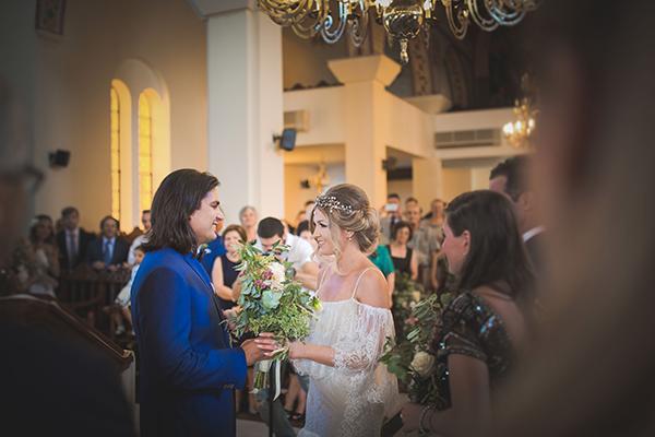destination-wedding-cyprus-photos