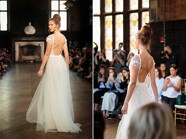 israeli-wedding-dress-designer-nyc