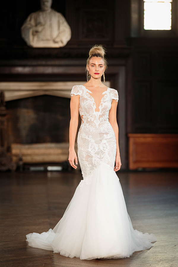 israeli-wedding-dress-designer
