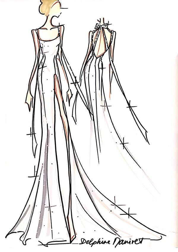 moda-operandi-delphine-manivet-sketch