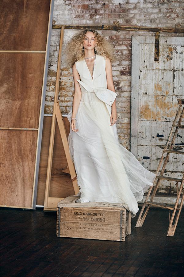 moda-operandi-delpozo-wedding-dress