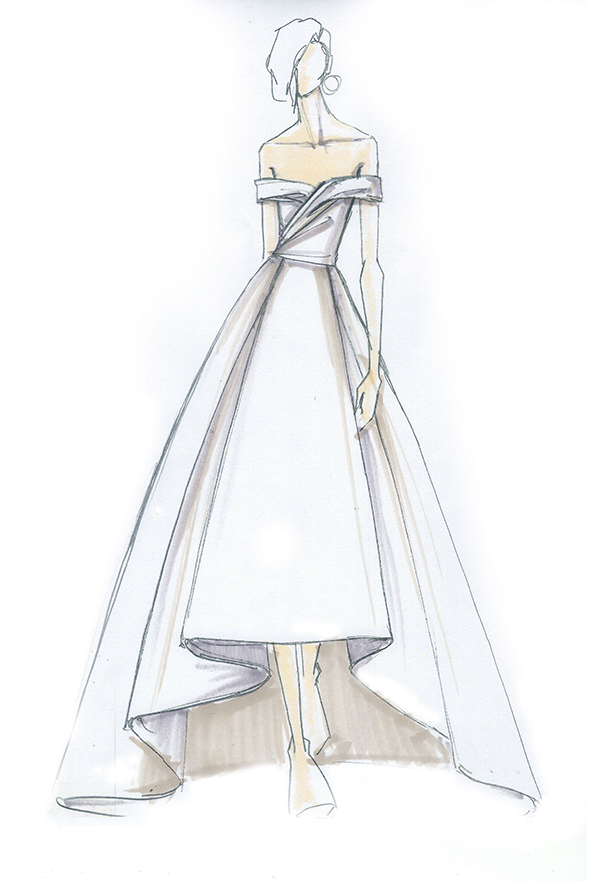 moda-operandi-jmendel-bridal-sketch