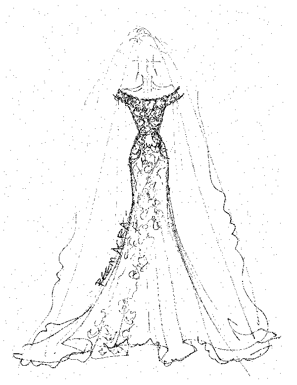 moda-operandi-reem-acra-bridal-sketch