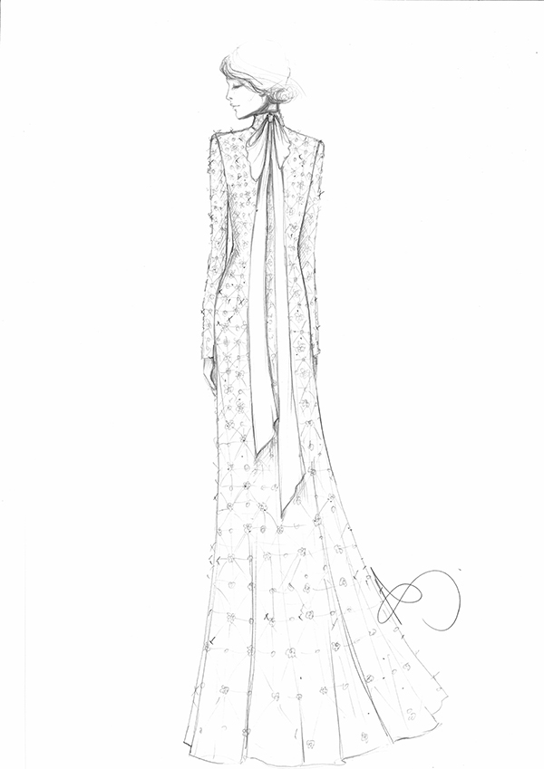 moda-operandi-temperly-london-sketch