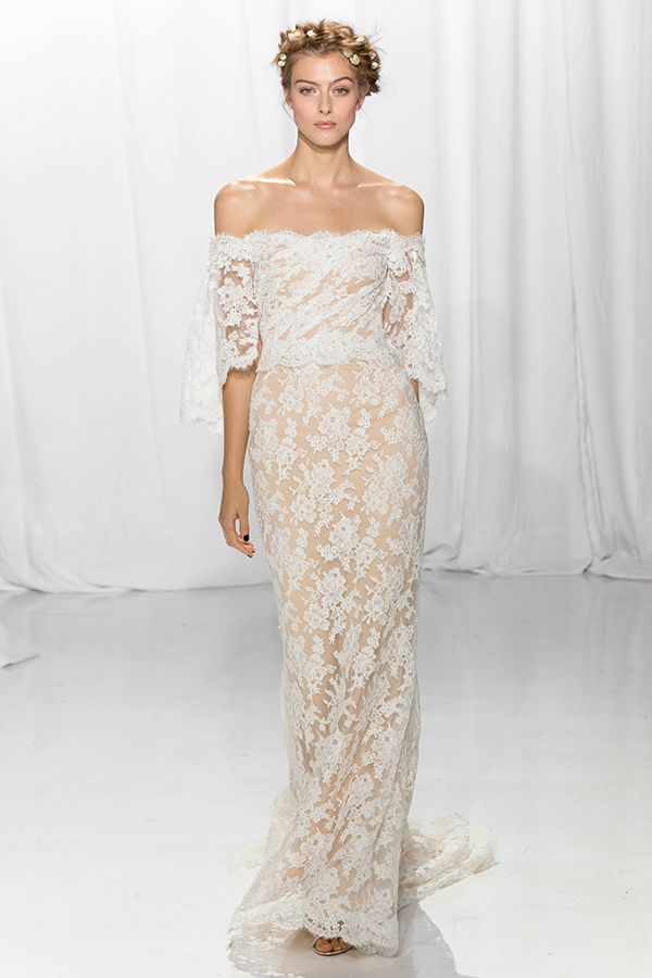 reem-acra-bridal-prices