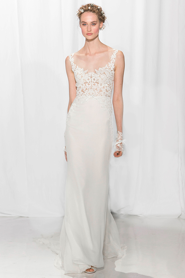 reem-acra-dress