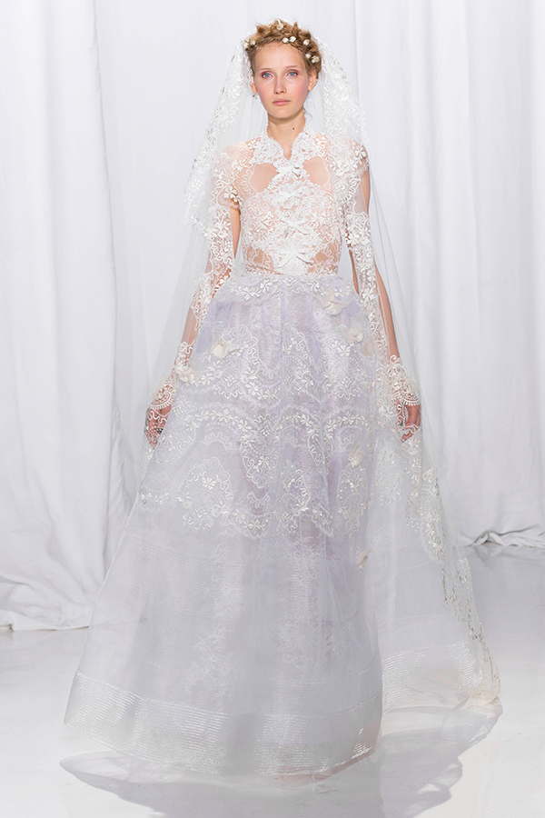 reem-acra-wedding-dresses