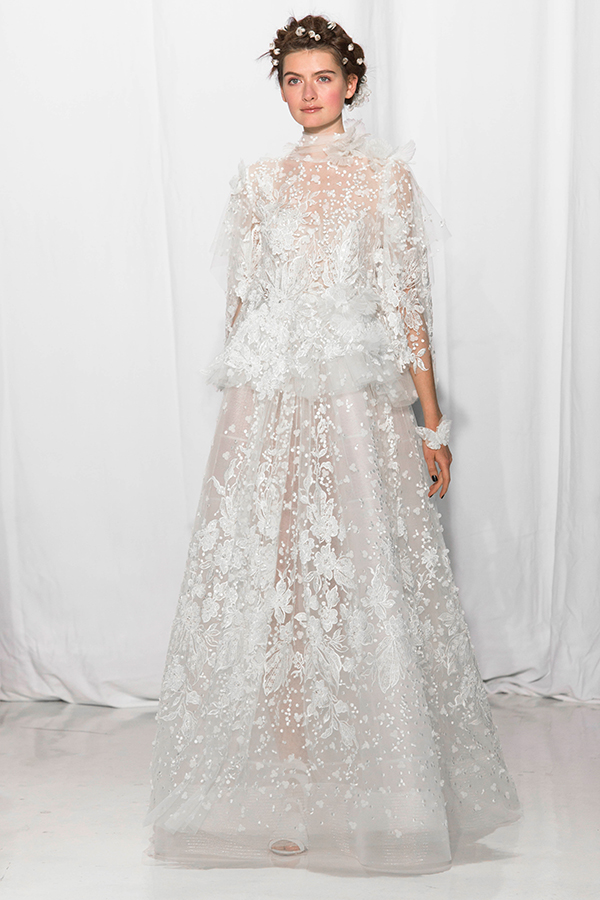 reem-acra-wedding-gown