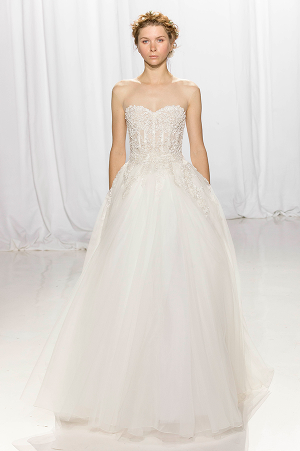 reem-acra-wedding