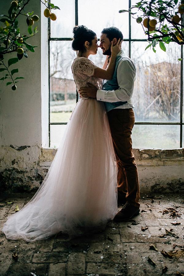 romantic-wedding-dress-italy