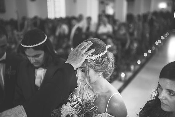 wedding-cyprus-ceremony
