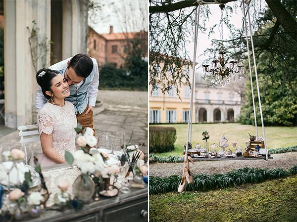 wedding-decorations-sage-green-dove-grey