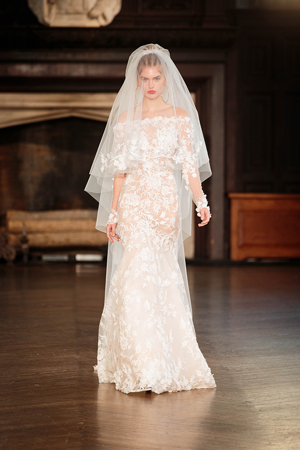 wedding-dresses-nyc-berta