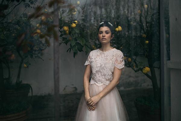 wedding-dresses-romantic-2