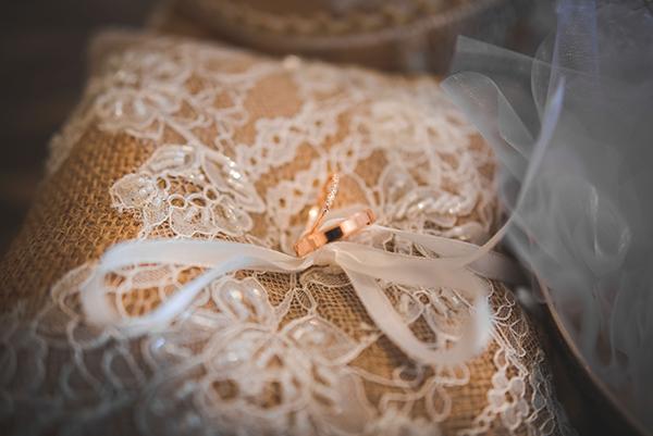 weddings-cyprus-images