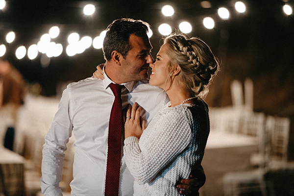 marsala-gold-fall-wedding-ideas-15