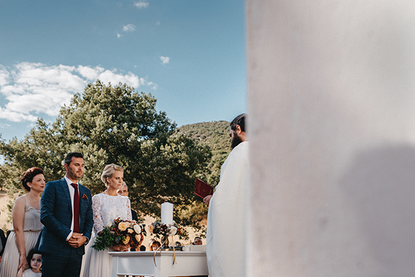 marsala-gold-fall-wedding-ideas-2