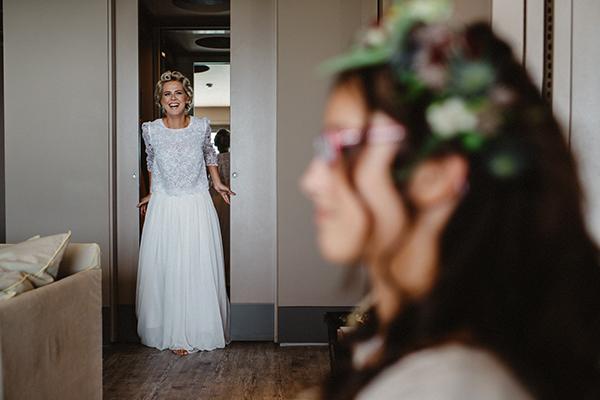 marsala-gold-fall-wedding-ideas-4