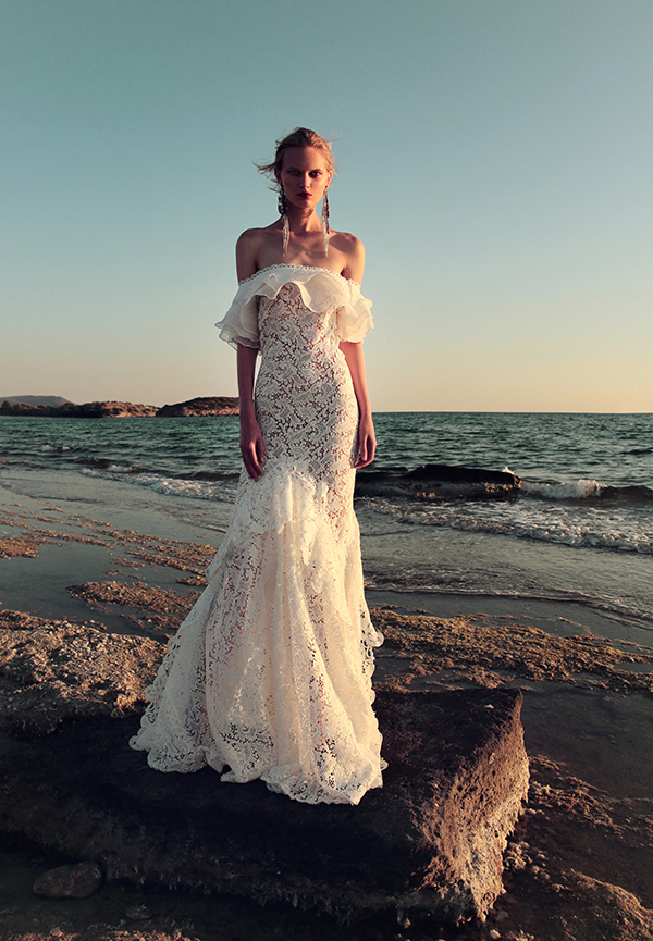 costarellos-fall-2017-bridal-collection