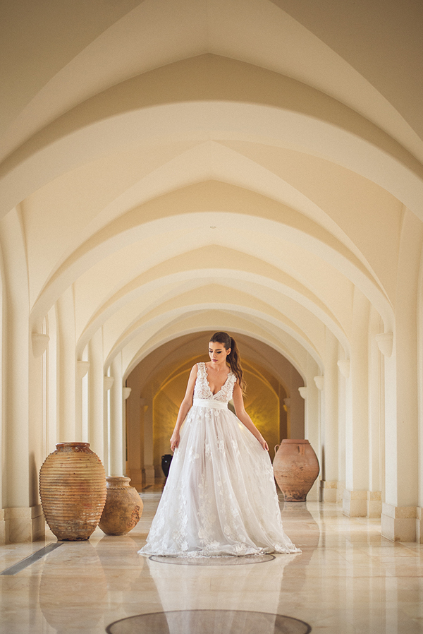 cyprus-wedding-dresses-gregory-morfi