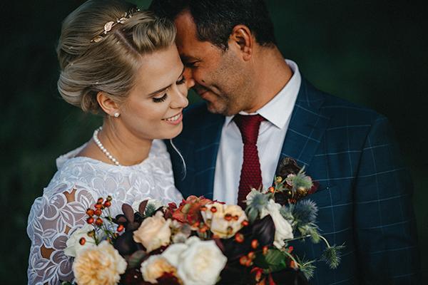 fall-wedding-greece-alexandroupoli-1