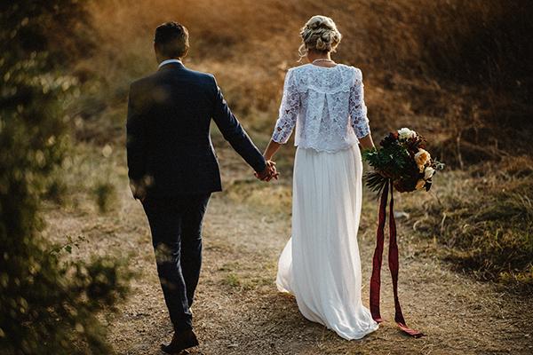 fall-wedding-greece-alexandroupoli-2
