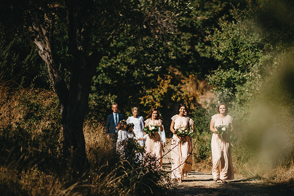 greece-alexandroupoli-wedding-ideas