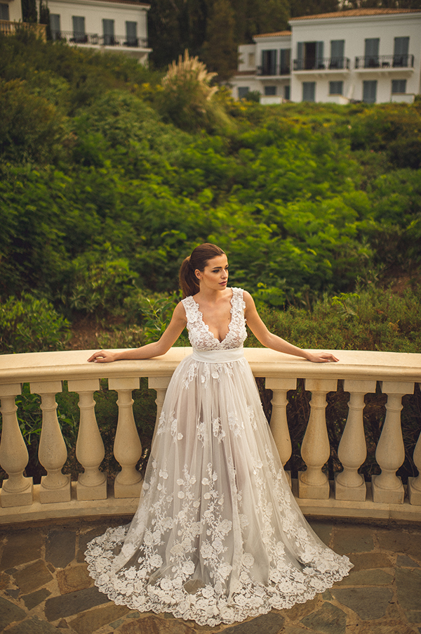 gregory-morfi-wedding-dress-2