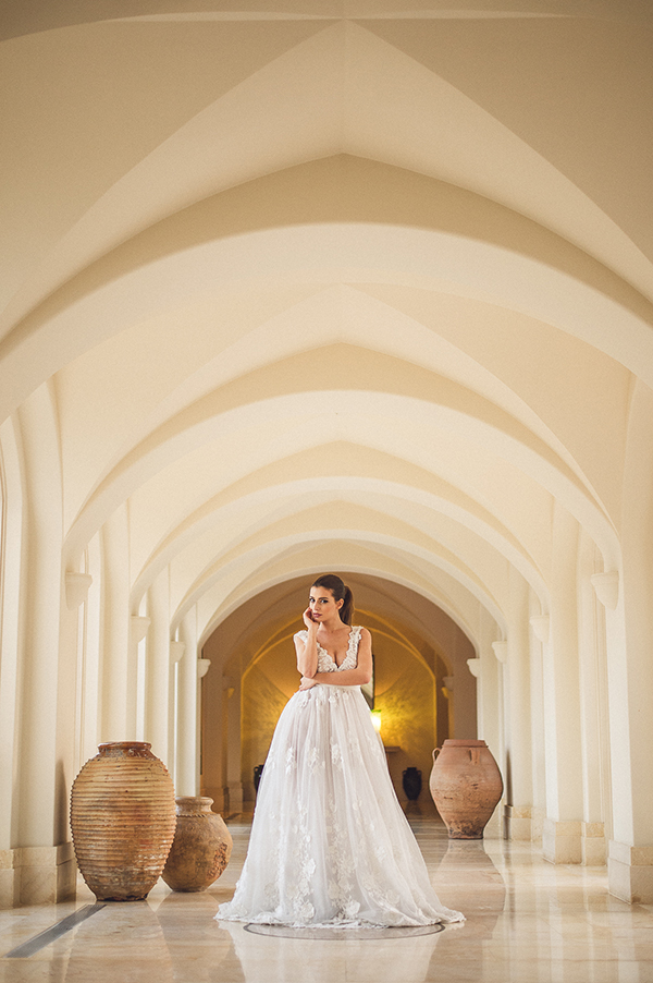gregory-morfi-wedding-dress
