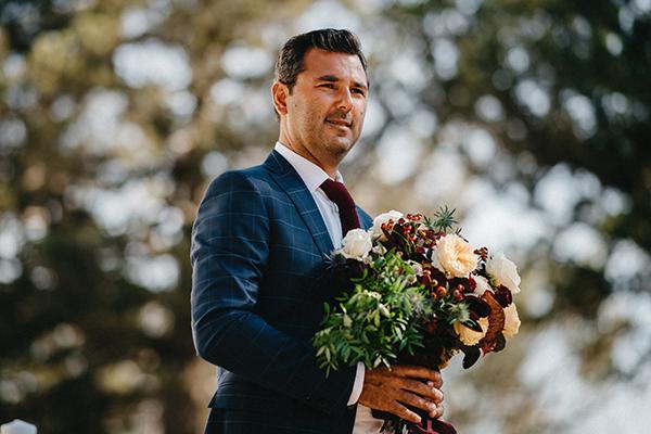 groom-suit-blue-greece-alexandroupoli