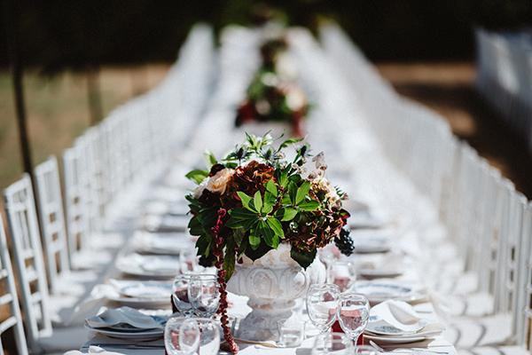 ideas-fall-wedding