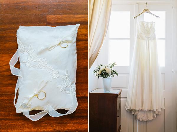 rustic-wedding-in-hydra-10