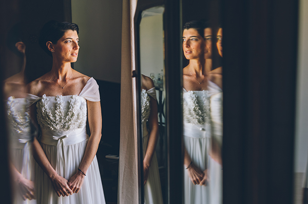 rustic-wedding-in-hydra-14