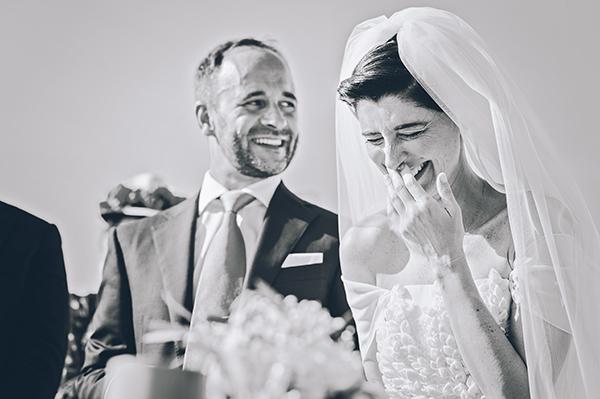 rustic-wedding-in-hydra-44