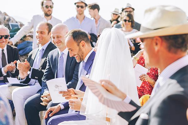 rustic-wedding-in-hydra-45