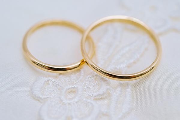 rustic-wedding-in-hydra-5