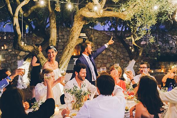 rustic-wedding-in-hydra-66