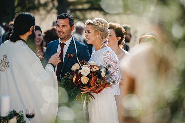 wedding-alexandroupoli