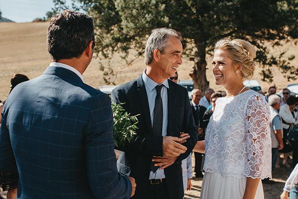 wedding-ceremony-alexandroupoli-1
