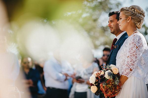 wedding-ceremony-alexandroupoli-2