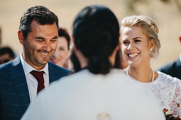 wedding-ceremony-greece-alexandroupoli-5