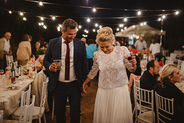 wedding-greece-alexandroupoli