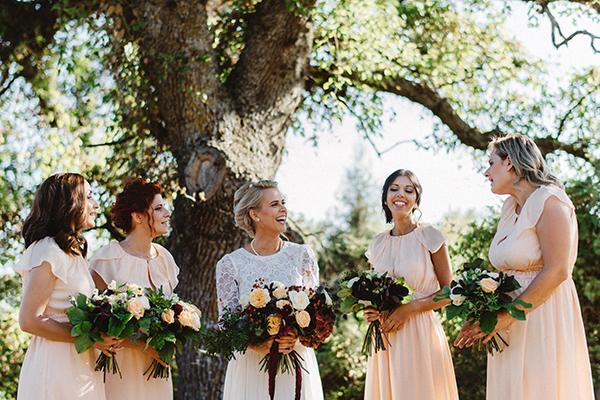 wedding-planner-wedding