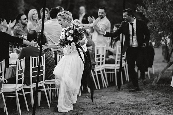wedding-reception-greece-alexandroupoli