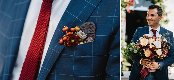 wedding-suit-blue